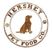 Hershey Pet Food Company, Hummelstown PA