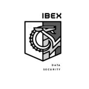 Ibex Secure, Attleboro MA