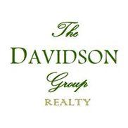 Janice Davidson Realtor, The Davidson Group Realty, San Marcos CA
