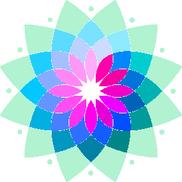SRT Practioner, Spiritual Response Therapy, Albuquerque NM