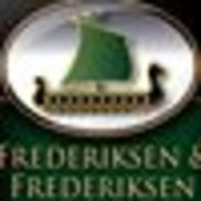 Frederiksen & Frederiksen Insurance, Dallas TX