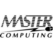 Master Computing, Denton TX