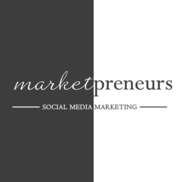 The Marketpreneurs, Denton TX