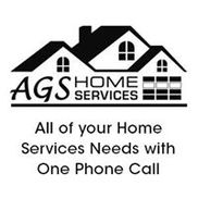 AGS - Home Services, LLC, Denton TX