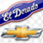 Exceptional El Dorado Chevrolet. Mckinney TX