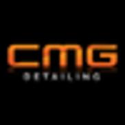 CMG Detailing, Cedarburg WI