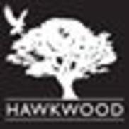 Hawkwood Events, Petaluma CA