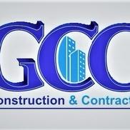 Geo Construction & Contracting LLC, Oak Lawn IL