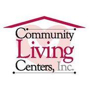 Community Living Centers, Inc., Farmington MI