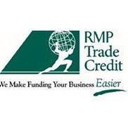 RMP Trade Credit, Islandia NY