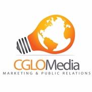 CGLO Media – Content marketing & Public Relations, Boynton Beach FL