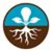 Deep Roots Marketing Communications, Glen Rock PA