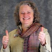 Kati Oates Realty Consultant, Lexington MA