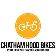 Chatham Hood Bikes, LLC, South Chatham MA