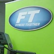Fitness Together Wyckoff, Wyckoff NJ