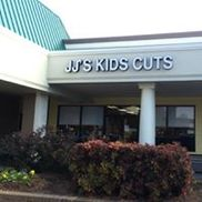 Jj S Kids Cuts Raleigh Nc Alignable
