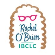 Rachel O'Brien, IBCLC, Sudbury MA