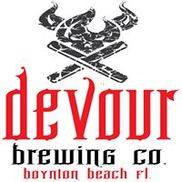 Devour Brewing Co., Boynton Beach FL