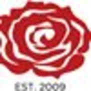 Portland Badge Company, LLC, Tigard OR