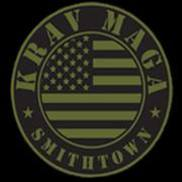 Smithtown Krav Maga - Krav Maga,  Karate and Fitness, Nesconset NY