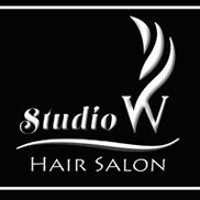 Studio W Hair Salon, Hyannis MA
