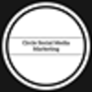 Circle Social Media Marketing, Glen Burnie MD