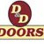 D&D Doors inc, Wappingers Falls NY