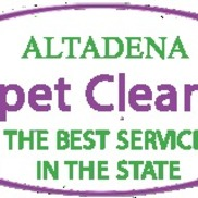 Carpet Cleaning Altadena, Altadena CA