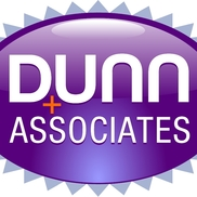 Dunn+Associates Design, Hayward WI