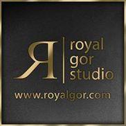 Royal Gor # 1 Wedding & Event HD Video & Photography, Burbank CA
