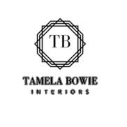 Tamela Bowie Interiors, Lewisville TX