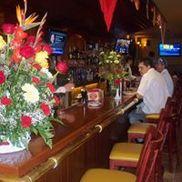 Espana Tapas & Wine Bar, Saint James NY