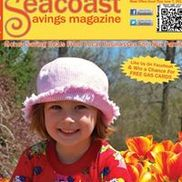 Seacoast Savings Magazine, North Hampton NH