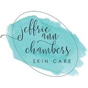 Jeffrie Ann Chambers Skin Care, Austin TX