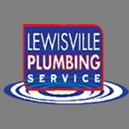 Lewisville Plumbing Service, Lewisville TX