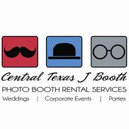 Central Texas J-Booth - Photobooth Rental, Austin TX