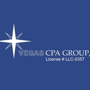 Vegas CPA Group LLC, Las Vegas NV
