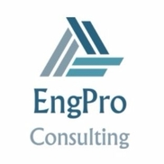 EngPro Consulting, Calgary AB