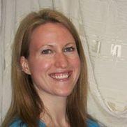 Chelsea's Massage Therapy, Naperville IL