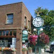 The Pacific Northwest Shop, Tacoma WA