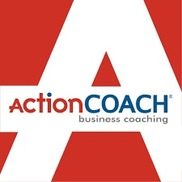 Action Coach, Columbus OH