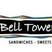 Bell Tower Cafe, Lawrence MA