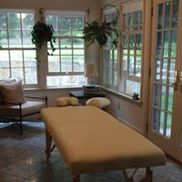 Massage Therapy Studios of CT, LLC, Monroe CT