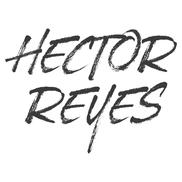 Reyes Films, Salinas CA