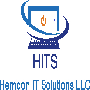 Herndon IT Solutions LLC, Henderson NV