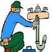 Everton Plumbing, Pawtucket RI