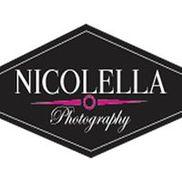 Nicolella Photography, West Milford NJ