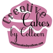 Creative Cakes by Colleen, Monson MA