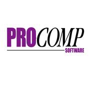 ProComp Software, Cincinnati OH