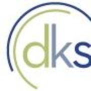 DKS Consulting Group, Wellesley MA